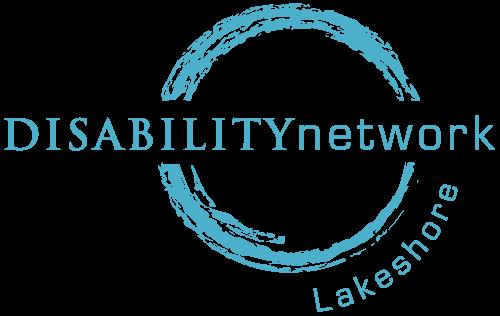 Disability Network/Lakeshore